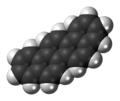 Picene molecule spacefill.png