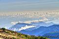 Pico Do Arieiro, Madeira (16587117662).jpg