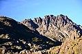 Pico das Agulhas Negras ao entardecer.jpg
