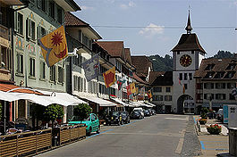 Willisau -