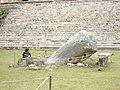 Piedra de Sacrificios en - panoramio.jpg