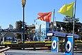 Pier 39 - panoramio (30).jpg