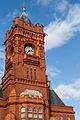 Pier Head Building Cardiff.jpg