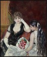 Pierre-August Renoir At the Concert a Box at the Opera s.jpg