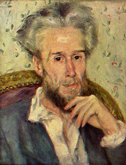 Pierre-Auguste Renoir 116