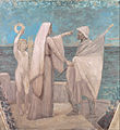 Pierre Puvis de Chavannes - Study for Patriotism - Google Art Project.jpg