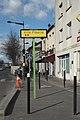 Pierrefitte-sur-Seine Ville Fleurie 540.jpg