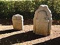Pierrepont (Meurthe-et-M.) cimetière militaire allemand (07).JPG