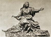Pieta port sainte marie.jpg