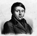 Pieter Frans de Noter, after Eugène Joseph Verboeckhoeven.jpg