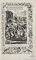 Pieter van der borcht-abraham de bruynHUMANAE SALUTIS MONUMENTA (5).jpg