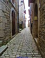 Pietrelcina (39635457601).jpg