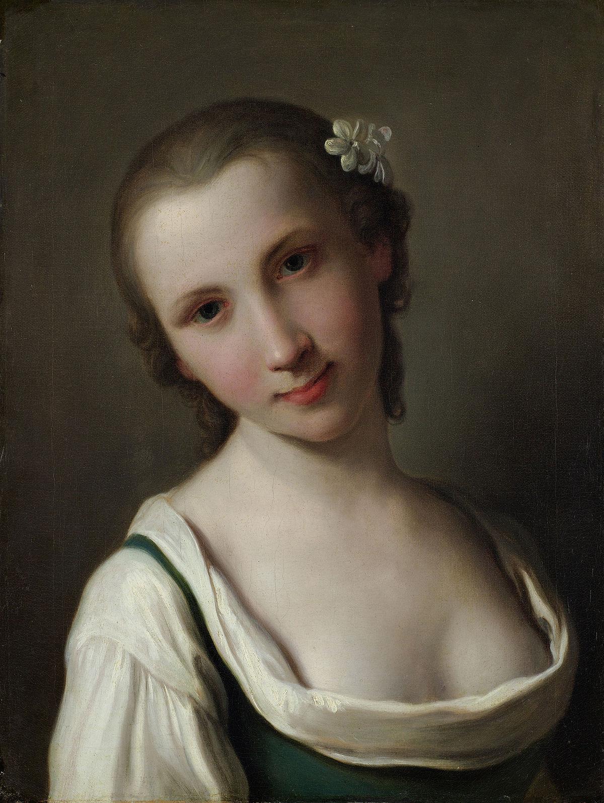 http://upload.wikimedia.org/wikipedia/commons/thumb/2/2c/Pietro_Antonio_Rotari_-_Een_jonge_vrouw.jpg/1200px-Pietro_Antonio_Rotari_-_Een_jonge_vrouw.jpg