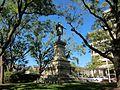 Pike statue - southeast corner.jpg