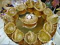 PikiWiki Israel 14731 Sesame Baskets.JPG