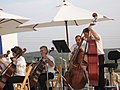 PikiWiki Israel 2420 The Israel Kibbutz Orchestra התזמורת הקאמרית הקיבוצית.jpg