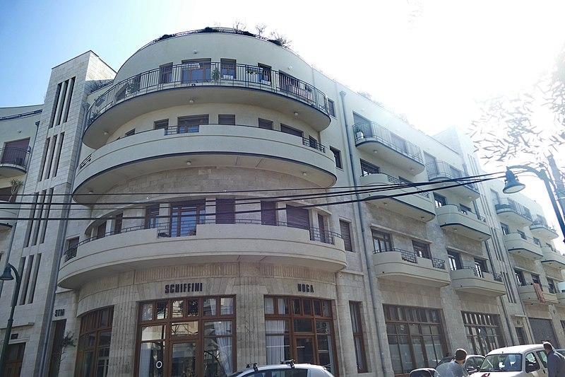 בית טאנוס