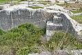 PikiWiki Israel 53367 water storage pool.jpg