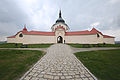 Pilgrimage Church of St John of Nepomuk.jpg
