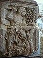 Pilier des Nautes de Jupiter with Esus.jpg