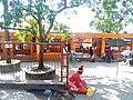 Pindeshwor Temple-Dharan 27.jpg