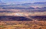 Pine Gap Satellite Tracking Station (3364275040).jpg