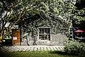 Pine Garden, (慢慢生活館), Hualien City, Hualien County (Taiwan) (ID UA09602000650).jpg