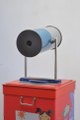 Pinhole Camera - Portable Fun Science Exhibit - NCSM - Kolkata 2017-10-10 4920.TIF