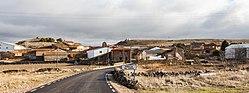 Pinilla del Campo, Soria, España, 2018-01-02, DD 10.jpg