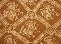 Pintura mural teotihuacana - MNA.jpg