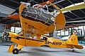 Piper J.3C-65 Cub 'SP-AWP' (15767201860).jpg