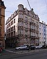Pirckheimerstrasse 134 Nürnberg IMGP2023 smial wp.jpg