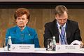 Pirmās Austrumu partnerības mediju konferences atklāšana (17888931645).jpg