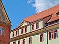 Pirna, Germany - panoramio (92).jpg