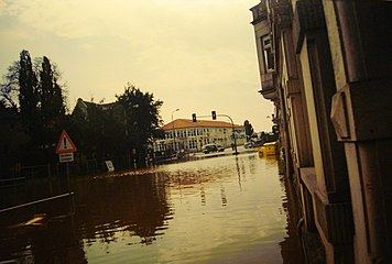 Pirna 2002 August Flood13.jpg