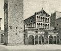 Pistoia facciata della Cattedrale.jpg