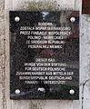 Pisz - cmentarz przy ul Dworcowej 2012 (4).JPG