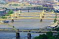 Pitairport Bridges of Pittsburgh DSC 0054 (14383658256).jpg