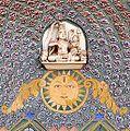 Pitam Niwas Chowk (City Palace, Jaipur) (8486483777).jpg