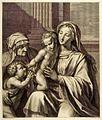 Pitau - Philippe de Champaigne - Vierge et Enfant.jpg