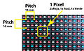 Pixel Pitch Esqm.jpg