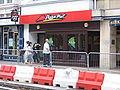 Pizza Hut Oxford.JPG
