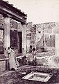 Plüschow, Wilhelm von (1852-1930) - n. 0353 - Pompei - recto.jpg