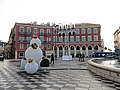Place Massena - panoramio (6).jpg