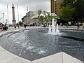 Place Vauquelin Montreal 39.jpg