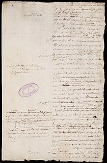 Act of Abjuration declaration of independence by many of the provinces of the Netherlands from the allegiance to Philip II of Spain, during the Dutch Revolt