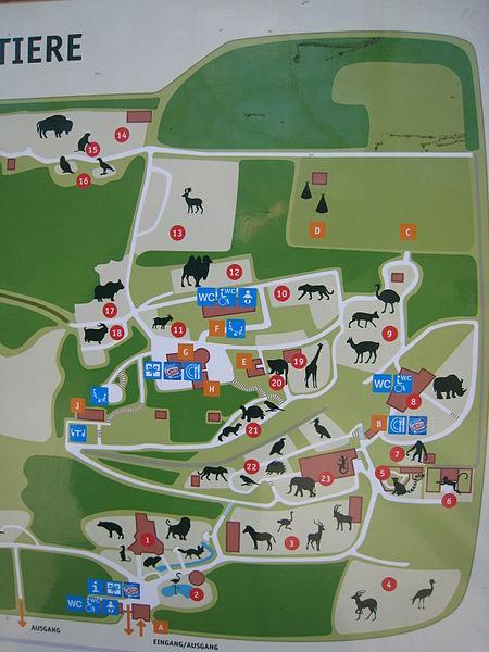 File:Plan Zoopark Erfurt 2.JPG