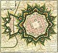Plan citadelle Neuf Brisach.jpg