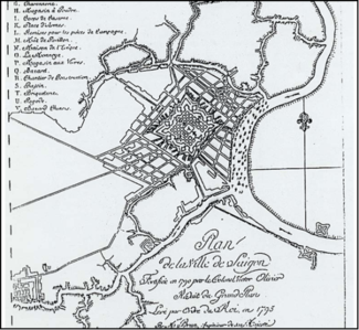 Plan de la Villa 1795 by Le Brun.png