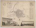 Plan de la ville de Rennes (Ad. Periaux, 1829).jpg